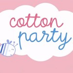 Colección Cotton Party de Nuk