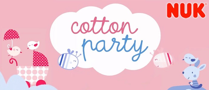 cotton-party-nuk