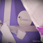 nonabox-abril-2013-detalle-logo